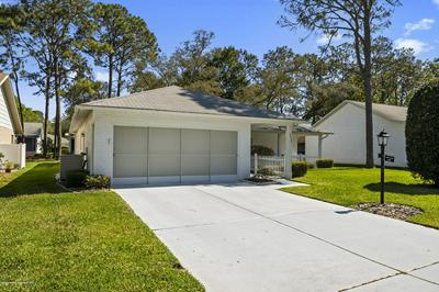 6439 LOST TREE LN, SPRING HILL, FL 34606 - Photo 1