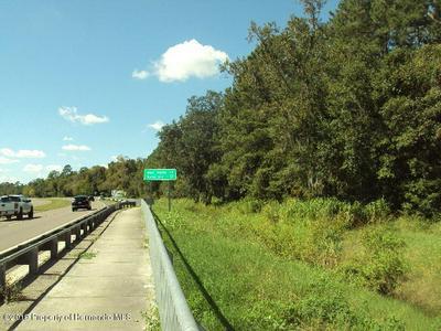 0 CORTEZ BOULEVARD, Brooksville, FL 34601 - Photo 2