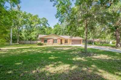 980 MOONLIGHT LN, Brooksville, FL 34601 - Photo 2