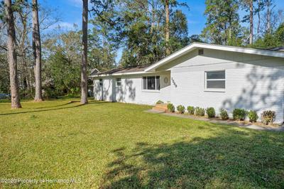 1389 SABRA DR, Brooksville, FL 34601 - Photo 2