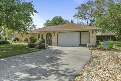 7941 RAVENWOOD CV, Spring Hill, FL 34606 - Photo 2