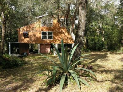 32447 SMALLMAN ST, Webster, FL 33597 - Photo 2