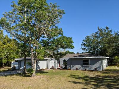 7207 MILLSTONE ST, SPRING HILL, FL 34606 - Photo 2