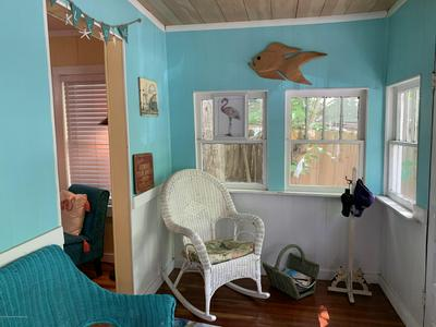 2 ALLEY A, Yankeetown, FL 34498 - Photo 2