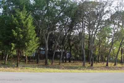 0 CENTERWOOD AVENUE, Spring Hill, FL 34606 - Photo 2