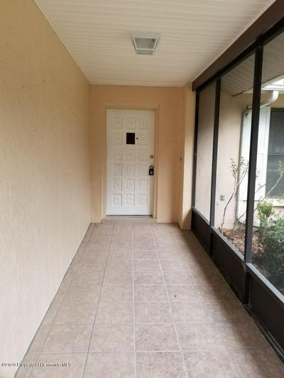 6353 RADFORD ST, SPRING HILL, FL 34606 - Photo 2