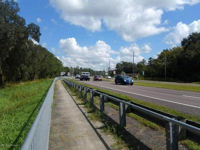 0 CORTEZ BOULEVARD, Brooksville, FL 34601 - Photo 1