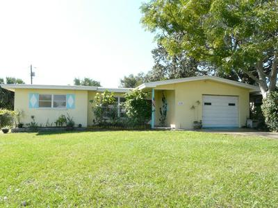 11376 119TH TER, Largo, FL 33778 - Photo 1