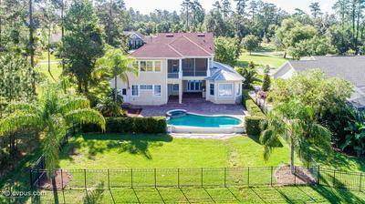5915 POINTE PL, Brooksville, FL 34601 - Photo 2