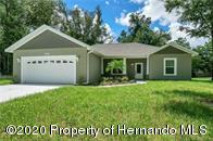 4390 S LECANTO HWY, LECANTO, FL 34461 - Photo 1