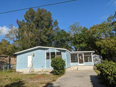 3251 SOUTHWEST BLVD, SPRING HILL, FL 34606 - Photo 2