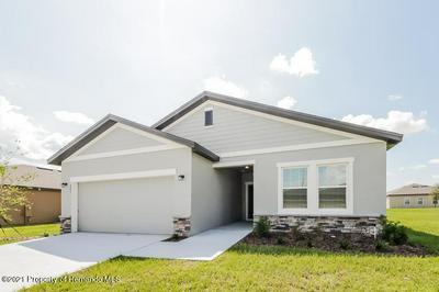 221 HIDDEN LAKE LOOP, Haines City, FL 33844 - Photo 2