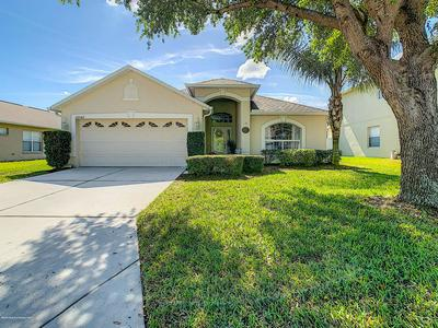 12547 JILLIAN CIR, HUDSON, FL 34669 - Photo 2