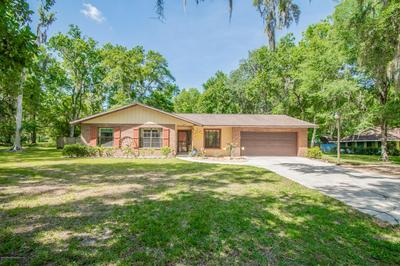 980 MOONLIGHT LN, Brooksville, FL 34601 - Photo 1