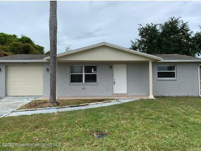 1753 KENILWORTH ST, Holiday, FL 34691 - Photo 1