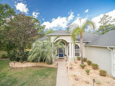 26 STOKESIA CT, HOMOSASSA, FL 34446 - Photo 2