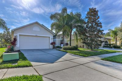 4496 LISETTE CIR, Brooksville, FL 34604 - Photo 2