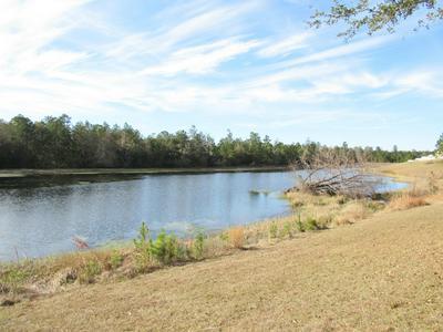 5777 SUMMIT VIEW DR, Brooksville, FL 34601 - Photo 1
