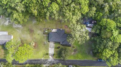 9734 W CHEROKEE LN, Crystal River, FL 34428 - Photo 2