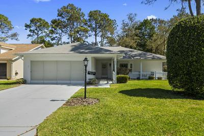 6439 LOST TREE LN, SPRING HILL, FL 34606 - Photo 2