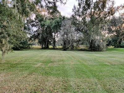 00 EPPLEY DRIVE, Brooksville, FL 34601 - Photo 1