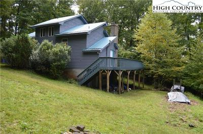 170 WHITE TAIL RIDGE RD, Boone, NC 28607 - Photo 2