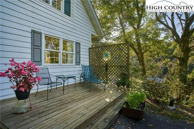 150 WYNDHAM WAY, Boone, NC 28607 - Photo 2