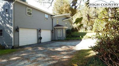 353 MARION CORNETT RD, Boone, NC 28607 - Photo 2