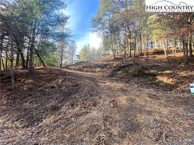 LOT #10 RIVER MOUNTAIN DRIVE, Piney Creek, NC 28663 - Photo 1