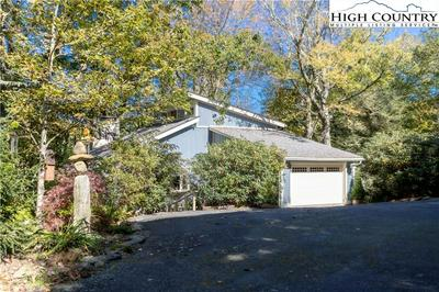 270 TREE TOP RDG, Boone, NC 28607 - Photo 2