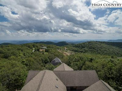 1102 STATE VIEW RD, Boone, NC 28607 - Photo 2