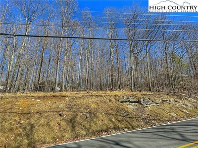 524 PINE RIDGE RD, Beech Mountain, NC 28604 - Photo 2