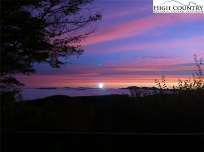 38 SLOPES LN, Beech Mountain, NC 28604 - Photo 1