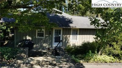 279 HENKEL ST, Blowing Rock, NC 28605 - Photo 1