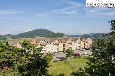 190 ELI HARTLEY DR APT 211, Boone, NC 28607 - Photo 2
