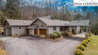 532 MOUNTAIN SPRINGS RD, Linville, NC 28646 - Photo 1