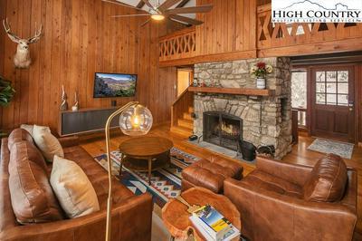 1307 DOGWOOD, Boone, NC 28607 - Photo 2