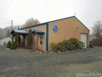 298 ESTATOA AVE, Newland, NC 28657 - Photo 2