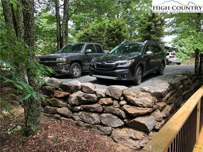 837 PINE RIDGE RD, Beech Mountain, NC 28604 - Photo 2