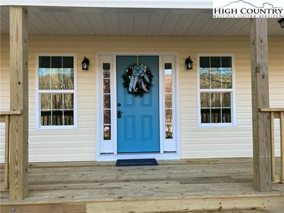 1425 STONEY BROOK LN, Boone, NC 28607 - Photo 1