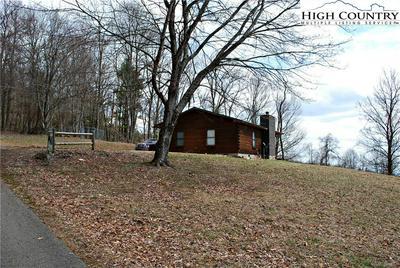 282 MISTY RIDGE RD, Jefferson, NC 28640 - Photo 1