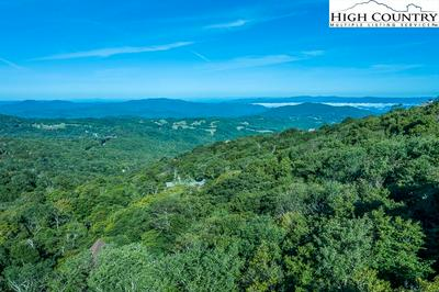 324 N PINNACLE RIDGE RD, Beech Mountain, NC 28604 - Photo 2