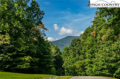LOT 38 RACCOON RIDGE, Lansing, NC 28643 - Photo 1