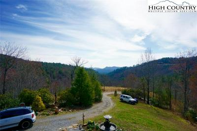 5040 BLOWING ROCK BLVD, LENOIR, NC 28645 - Photo 2
