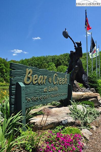 23 BLACK BEAR TRAIL, Linville, NC 28646 - Photo 1