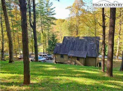 183 KIRKWOOD HEATH, Boone, NC 28607 - Photo 2