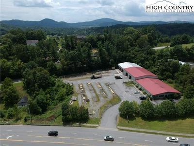 1329 US HWY 421 S, Boone, NC 28607 - Photo 1