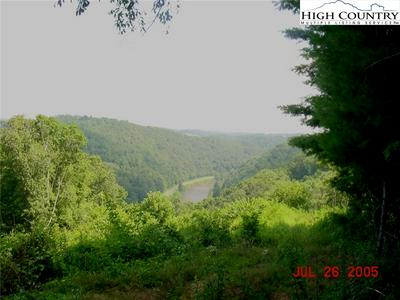 TBD JORDAN RIDGE ROAD, Jefferson, NC 28640 - Photo 2
