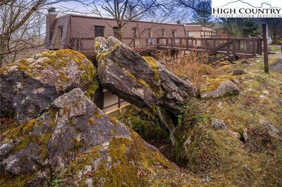 101 UPPER HOLIDAY LN # HBV, Beech Mountain, NC 28604 - Photo 2