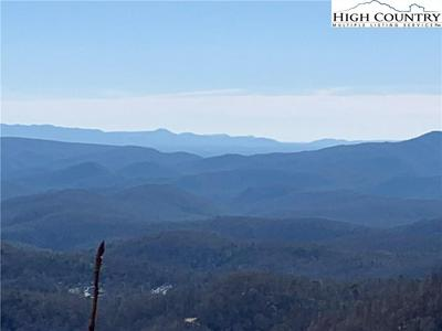 TBD U.S. FOREST SERVICE ROAD, Blowing Rock, NC 28605 - Photo 1